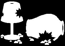 WHITEVASE