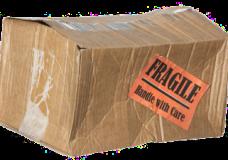 damaged_box
