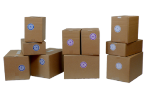 label_boxes